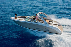 regal Boats 3200