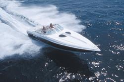 Baja Boats
