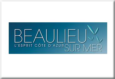 Beaulieu sur Mer
