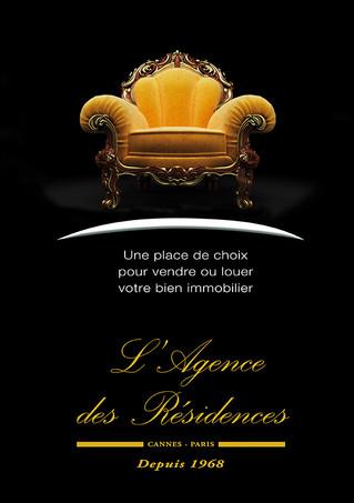Agence des Résidences