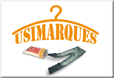 Usimarques
