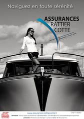 Rattier Cotte