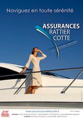 Assurances Rattier Cotte