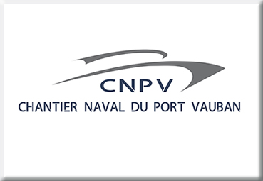 Chantier Naval Port Vauban