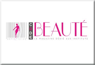 Code Beauté