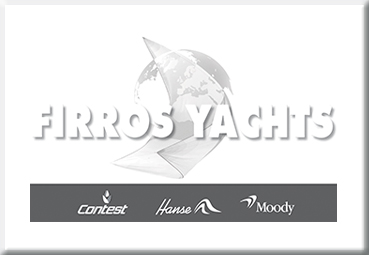 Firros Yachts