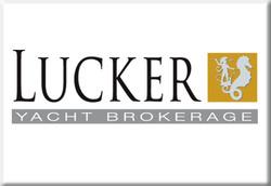 Lucker Yacht Brokerage