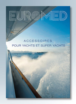 Eurmed Yachting