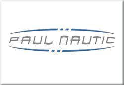 Paul Nautic