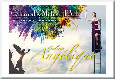 Galerie Angélique