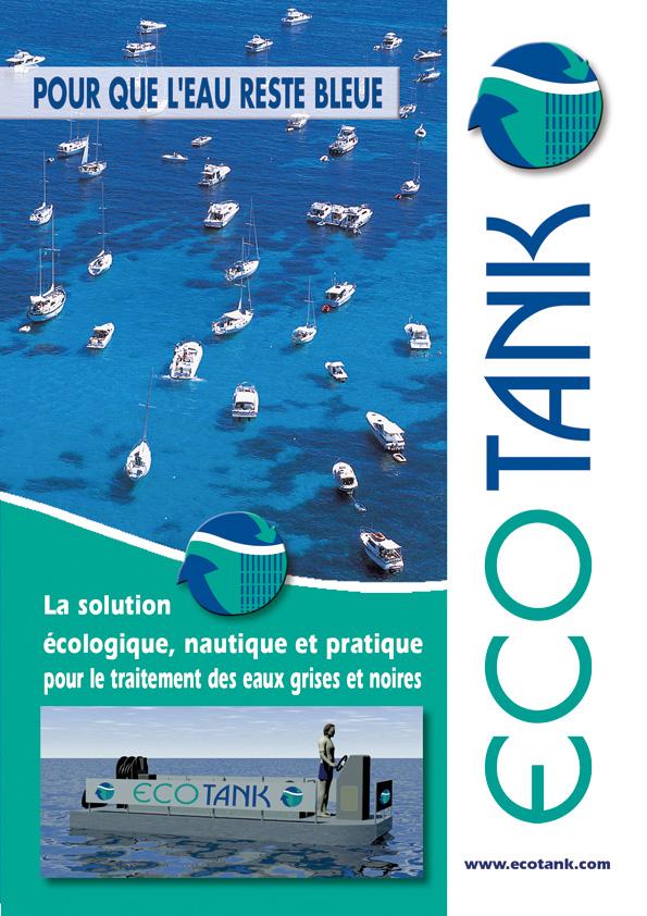 Ecotank