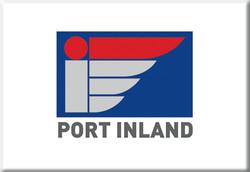 Port Inland
