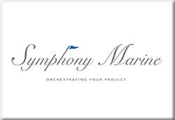 Symphony Marine
