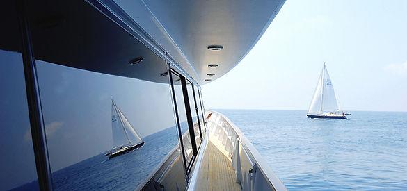 Sea to see, les meilleures photos de mer et bateaux de Stéphane Gamelin disponibles en agrandissement