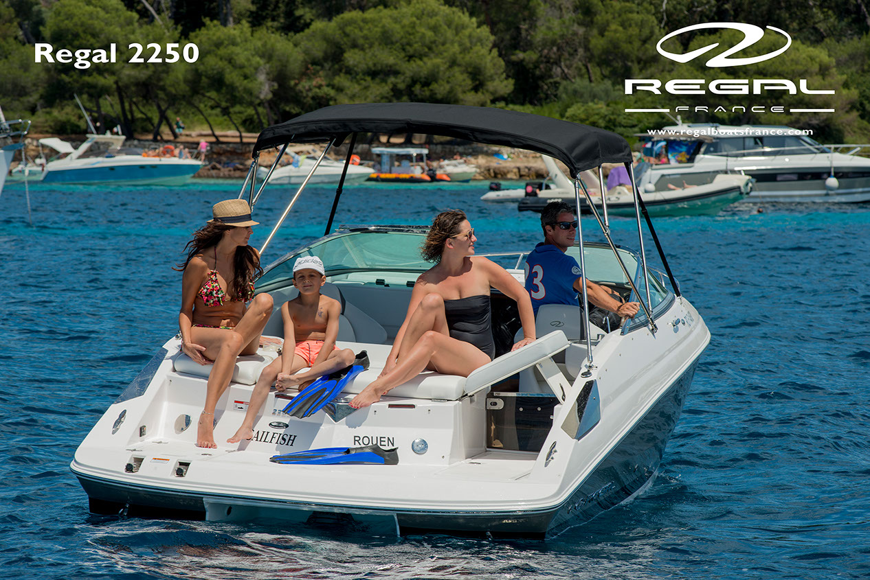 p2250swimstopH.jpg