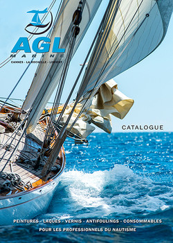 Catalogue AGL
