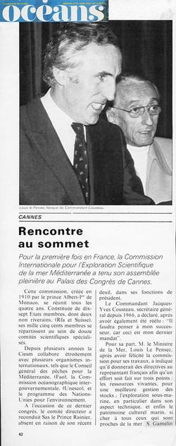 webcousteau&Pinsec