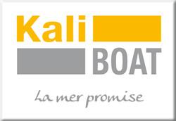 Kaliboat