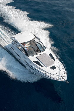 Regal Boats 35 SC