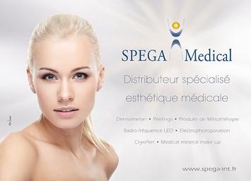 Spega Medical
