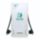 FireShot Capture 920 - Wix ホームページエディタ -