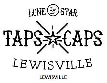 Lone Star Taps and Caps - Lewisville.JPG