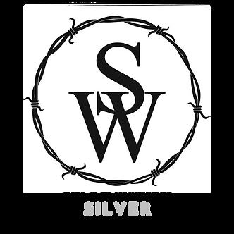 Silver Wine Club Membership