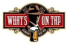 Whats on Tap.png