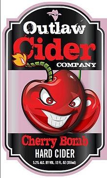 Cherry Bomb Small.jpg