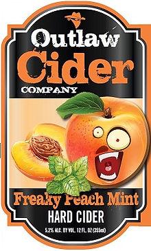 Freaky Peach Small.jpg