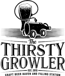 Thisty Growler.png