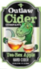Tea-Rex Small.jpg