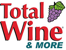 TotalWineMore.jpg