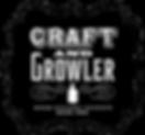 CraftAndGrowler.png