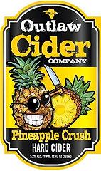Pineapple Crush Small.jpg