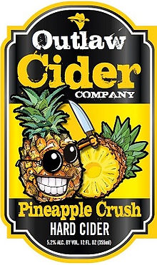 Pineapple Crush Small.jpg