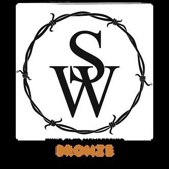 Bronze Wine Club Membership