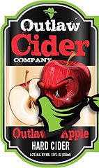 Outlaw Apple Small.jpg