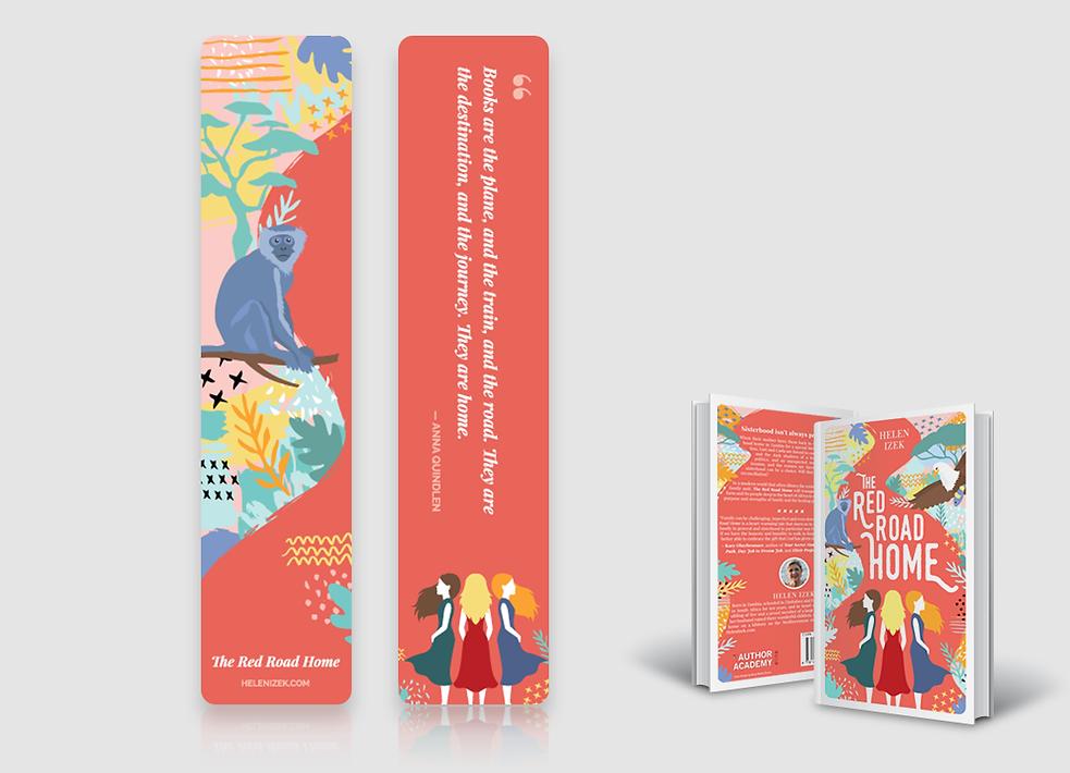 bookmark_design.png