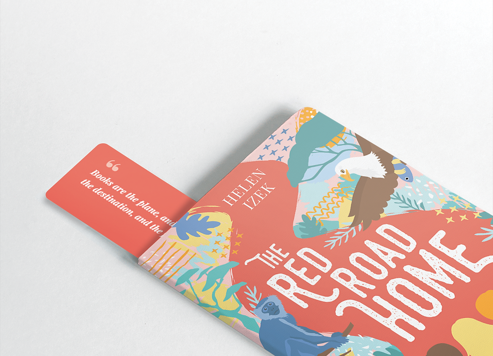 bookmark_design_3.png