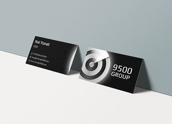 B-Card_1080X780.jpg