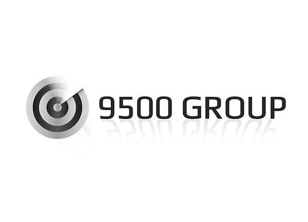 Logo_1080X780_white.jpg