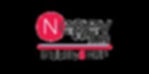 Servicespage_logo_negev.png