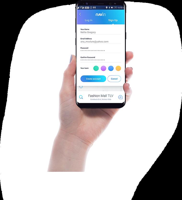 Navin-app-wide-hand.png