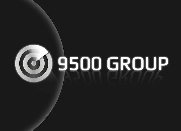 Logo_1080X780.jpg