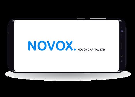 Novox-Capital-mobile.png