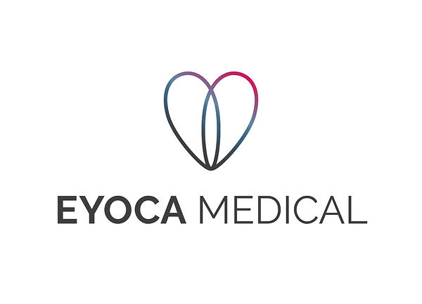 Eyoca_Medical_logo_1080X780.jpg