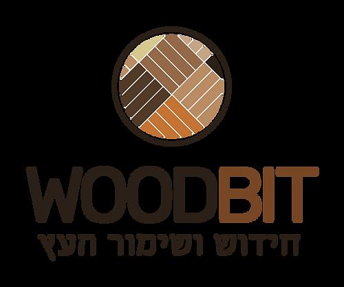 WOODBIT_LOGO_WEB.png