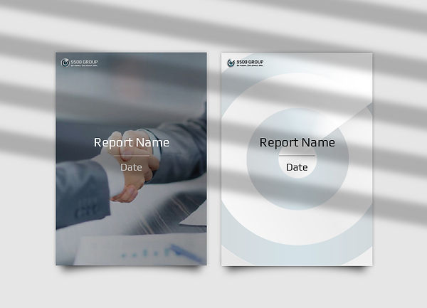 Reports_page_mockup_1080X780_1.jpg
