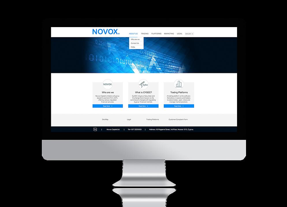 Novox-Capital.png